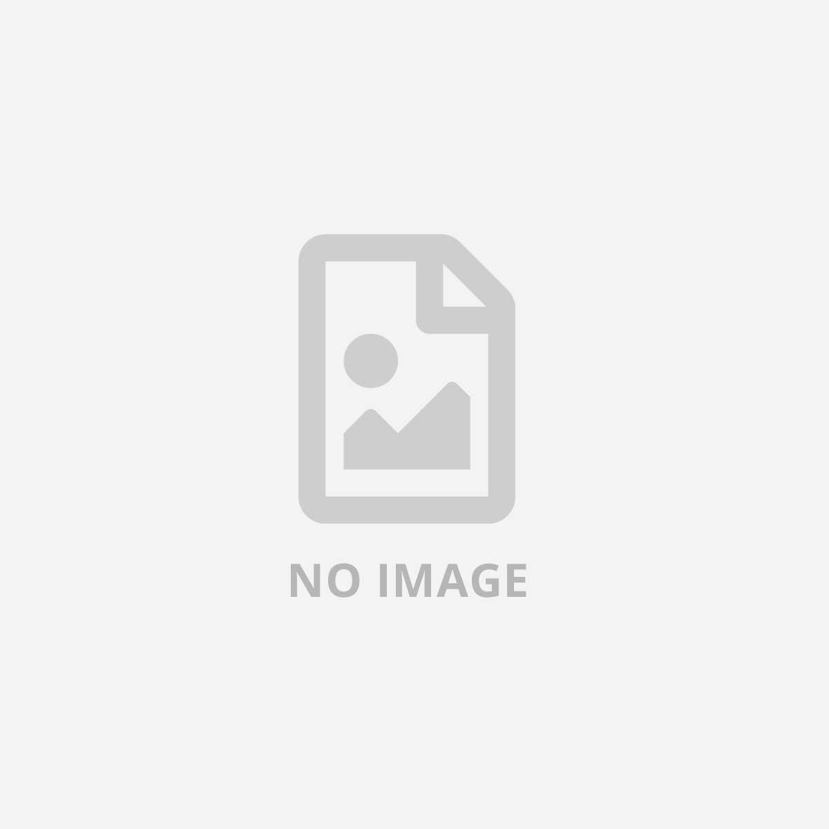 FRESH 'N REBEL FLOW WIR IN-EAR HEADPHONES RED